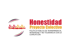 Honestidad Proyecto Colectivo