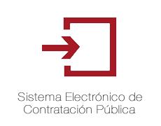 SECOP - Sistema Electrónico de Contratación Pública